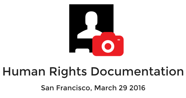 rdf-rightscon-human-rights-documentation