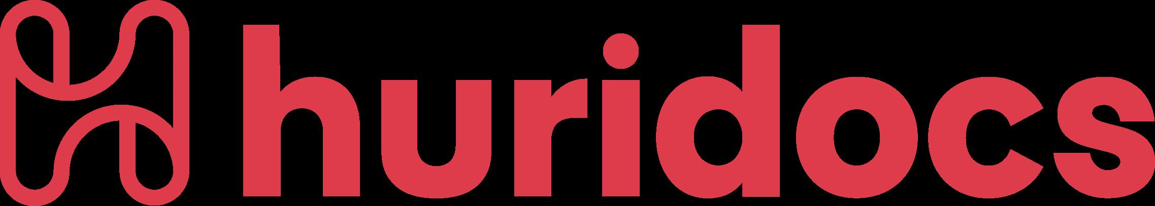 HURIDOCS